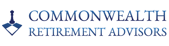 Commonwealth Retirement Advisors
