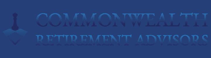 Commonwealth Retirement Advisors
