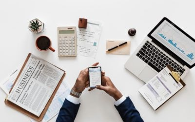 9 Investment Pitfalls