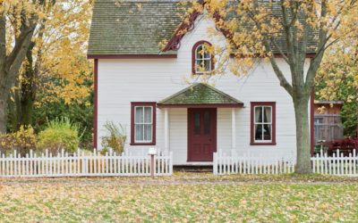 4 Ways To Protect Your Estate and Prepare For The Future