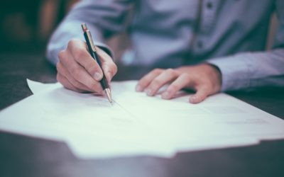 3 Common Documentation Mistakes That Retirees in Richmond, VA Can Avoid