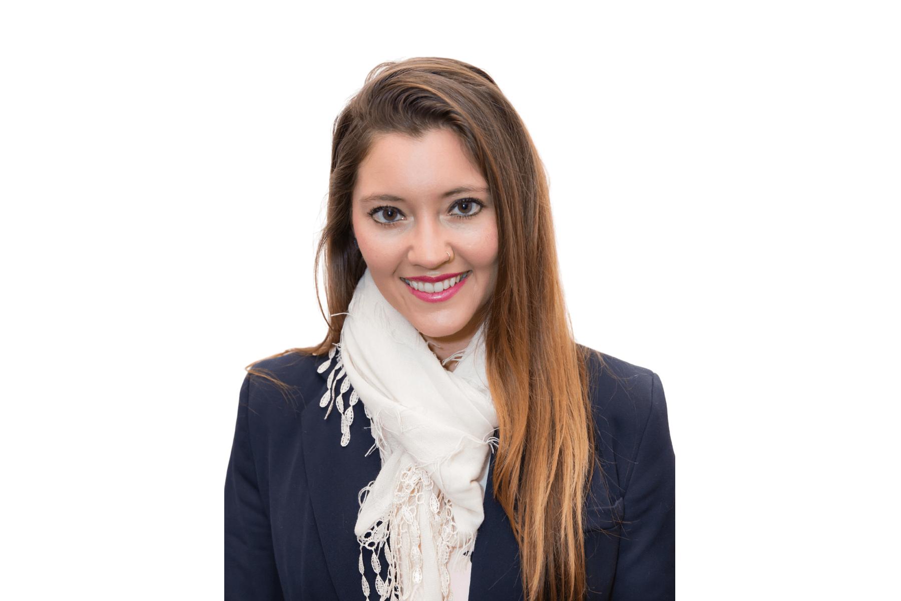 Lindsay Korman - Analyst at Commonwealth RA